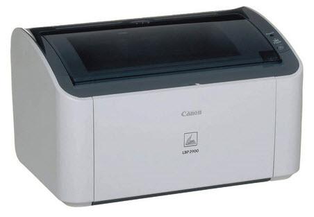 Giá máy in cũ Canon 2900 giá rẻ tại tphcm
